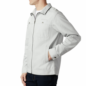Columbia Tolmie Butte™ Jacket Grey