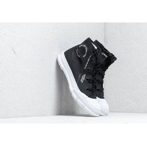 Converse All Star Chuck Taylor MC18 Hi Black/ White/ White