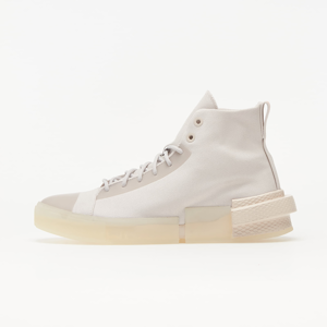 Converse All Star Disrupt CX Hi Pale Putty/ White/ Wild Mango