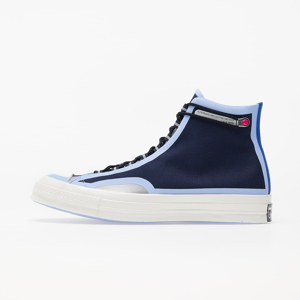 Converse Chuck 70 Obsidian/ Serenity