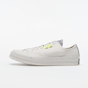 Converse Chuck 70 Pale Putty/ Pale Putty