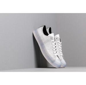 Converse Chuck Taylor All Star 70 White/ Black/ Clear