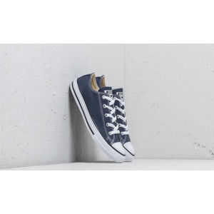 Converse Chuck Taylor All Star Ox Navy