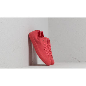 Converse Chuck Taylor All Star OX Punch Coral/ Punch Coral