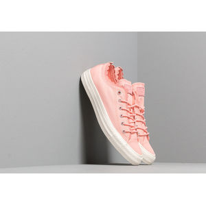 Converse Chuck Taylor All Star - Scallop Bleached Coral/ Bleached Coral
