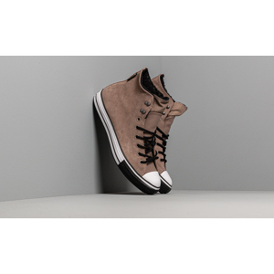 Converse Chuck Taylor All Star Winter Waterproof Mason Taupe/ White/ Black