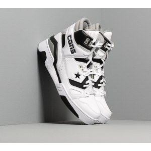 Converse Erx 260 Archival Leather White/ Black/ Dolphin