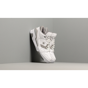 Converse ERX 260 Archive Alive White/ Dolphin/ Wolf Grey