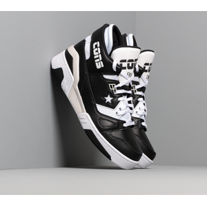 Converse ERX 260 Black/ Mouse/ White