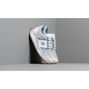 Converse Run Star White/ Indigo Fog/ White