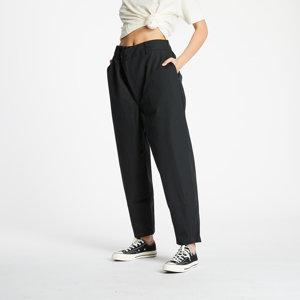 Converse Shapes Triangle Trousers Black