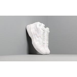Converse Vltg Mission-V White/ White/ White