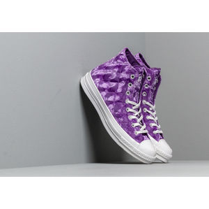 Converse x Golf Le Fleur Chuck Taylor All Star 70 Tillandsia Purple