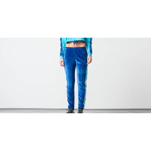 Converse x Miley Cyrus Track Pants Blue
