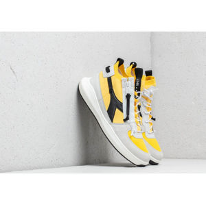 Diadora Mi Basket 48 Ema Sunflower