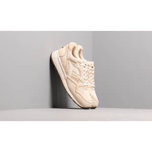 Diadora N9002 Aviator Italy Winter White