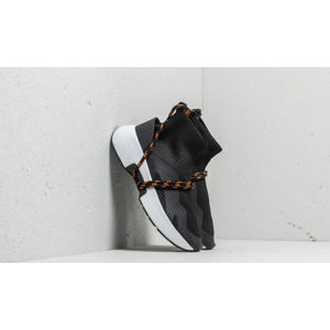 Diadora TXS-Boot Black/ White
