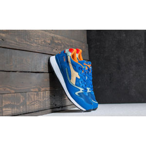 Diadora V7000 Amaro True Blue