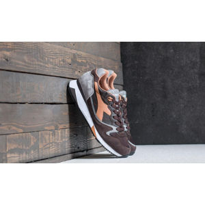 Diadora V7000 Italia After Dark/ Frost Gray