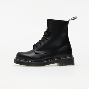 Dr. Martens 1460 WS Smooth Black