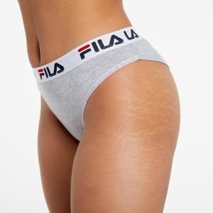 FILA Brazilian Grey