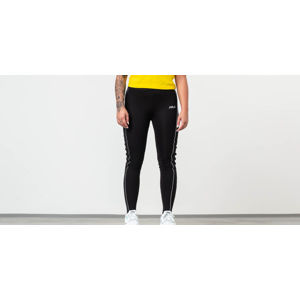 FILA Selma Tights Black