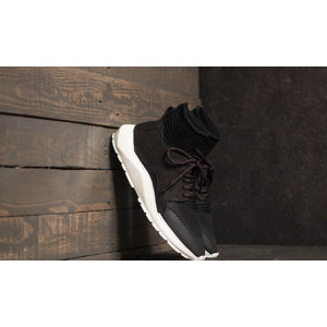 Filling Pieces High Strike Arch Runner Cross Knit Black