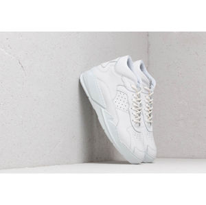 Filling Pieces Lay Up Icey Flow 2.0 All White