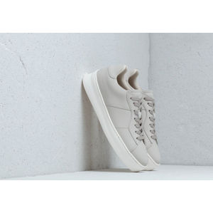 Filling Pieces Light Plain Court Off White