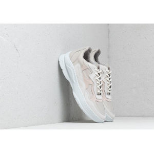 Filling Pieces Low Fade Cosmo Infinity Off White