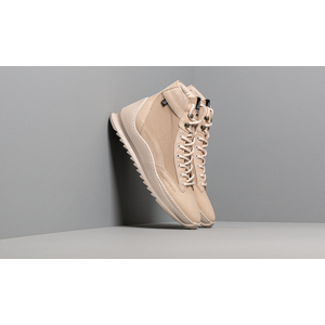 Filling Pieces Mid Apline Heel Cap Aten Off White