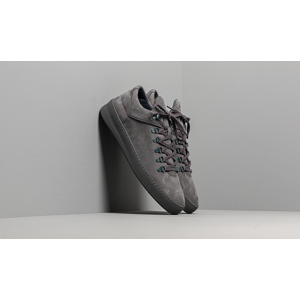 Filling Pieces Moutain Cut Plain Cairos Dark Grey