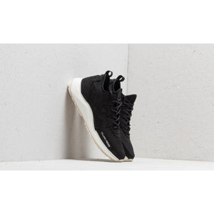 Filling Pieces Origin Low Arch Runner Fence Black