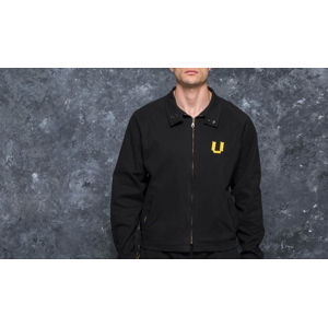 Footshop x UKNOW x M.L Jacket Black