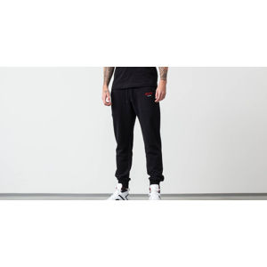 FTSHP x Rytmus Icon Sweatpants Black