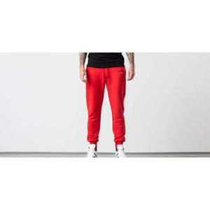 FTSHP x Rytmus Icon Sweatpants Red
