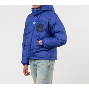 Helly Hansen Heritage Reversible Puffer Jacket Blue