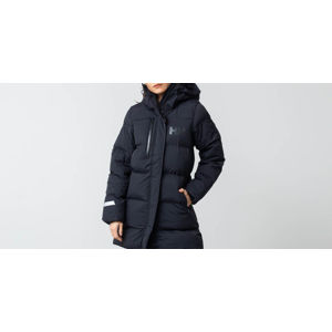 Helly Hansen W Adore Puffy Parka Black