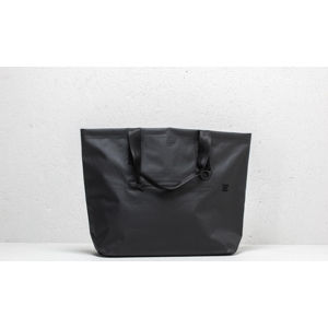Herschel Supply Co. Alexander Tote Black
