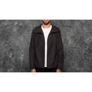 Herschel Supply Co. Voyage Wind Jacket Black