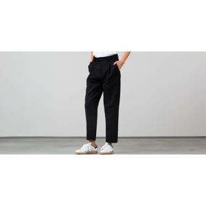 HOPE Alta Trousers Black