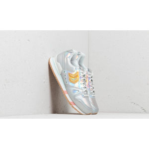 Hummel Marathona Snow Blind White