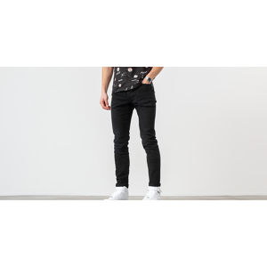 John Elliott The Cast 2 Jeans Carbon