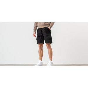 John Elliott R10 Tactical Cargo Shorts Black