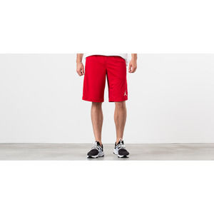 Jordan 3 Alpha Dry Knit Shorts Gym Red/ White/ White