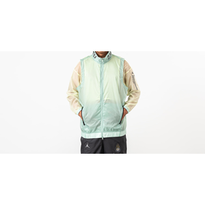 Jordan 3 Engineered Jacket Luminous Green/ Quartz Patina/ Black
