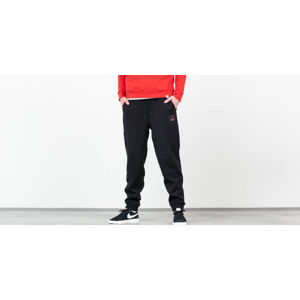 Jordan Air Flight Loopback Pants Black