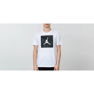 Jordan Air Iconic 23/7 Tee White