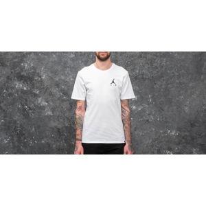 Jordan Sportswear Jumpan Air Embroidered White