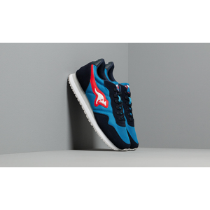 KangaROOS INVADER 40 Brillant Blue